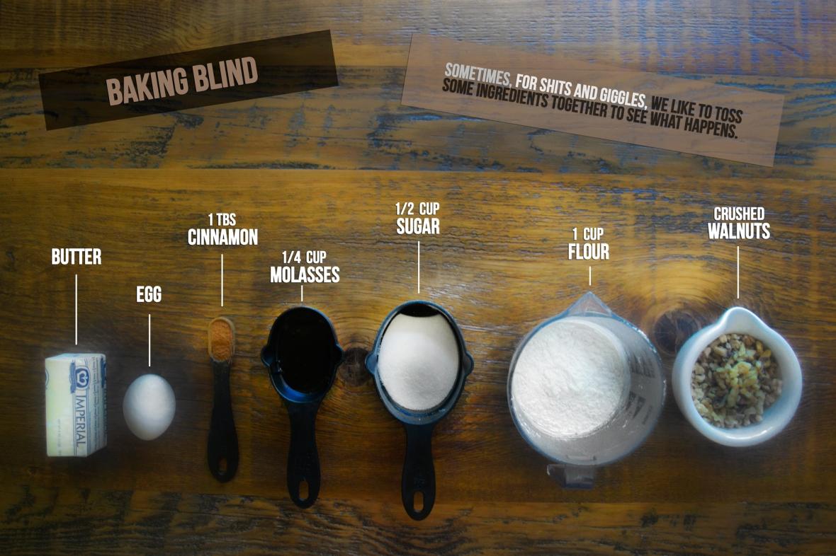 Baking-Blind1